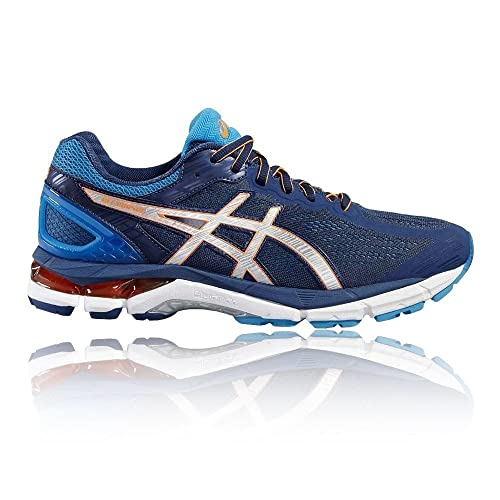 asics gel pursue 4 uomo