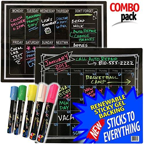 iPrimio - Black Combo Pack