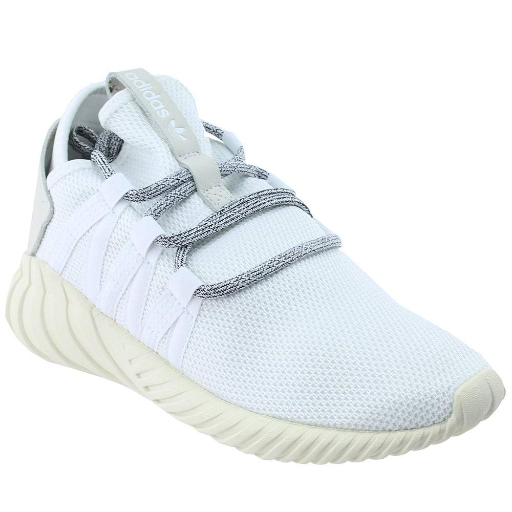 best cheap 82e53 c6a4f Amazon.com | adidas Womens Tubular Dawn Athletic Shoes | Shoes
