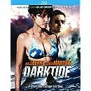 Dark Tide (UV) [Blu-ray]