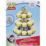 Kyпить Wilton 1512-8080 Toy Story Treat Stand на Amazon.com