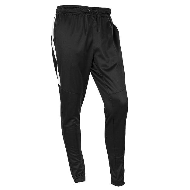 Mens Nike Mens Active Fitness Fitness Active Sweatpants Nike Kc3FTl1J