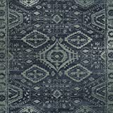 Maples Rugs Georgina Traditional Kitchen Rugs Non