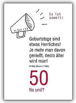 24 Sticker Fur Das Geburtstagskind Runde Geschenkaufkleber