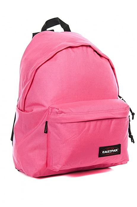 Eastpak Authentic Collection Padded Pakr 15 - Mochila 40 cm