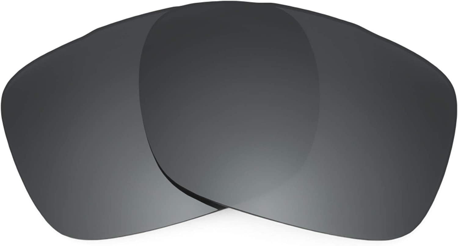 Revant Low price Replacement Max 50% OFF Lenses Oakley for TwoFace