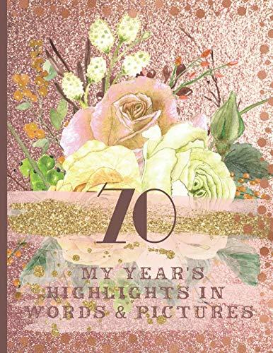 70 My Year