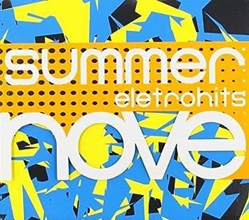 DO ELETROHITS BAIXAR MUSICA CD SUMMER 6