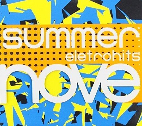 SUMMER GRATIS MP3 ELETROHITS 9 BAIXAR