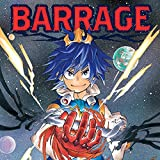Barrage (Issues) (2 Book Series)