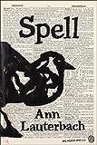 Spell (Penguin Poets)