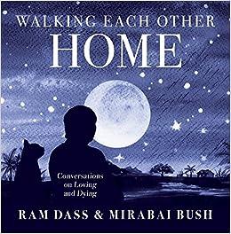 image Ram Dass