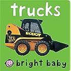 Bright Baby Trucks