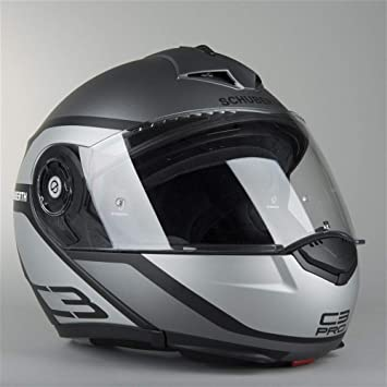 Schuberth c3 motorcycle helmet review uk dating