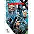 Weapon X (2017-) #1