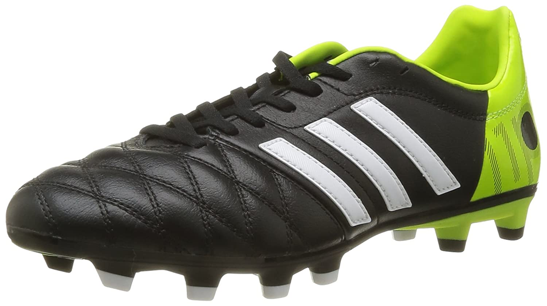 Adidas F33094 11Nova TRX FG schwarz 46 UK 11