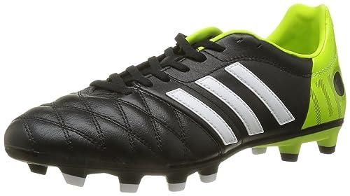 quality design f24f6 47dcd adidas, 11 Nova TRX FG, Scarpe sportive, Uomo  Amazon.it  Scarpe e borse