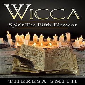 Wicca Audiobook
