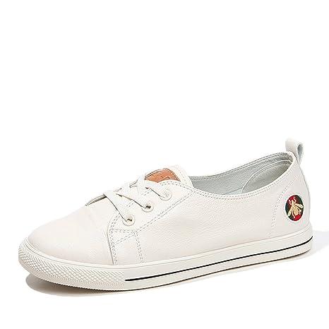 FUFU Scarpe da ginnastica delle scarpe da tennis delle scarpe da donna  Scarpe da passeggio per 7a53d693291