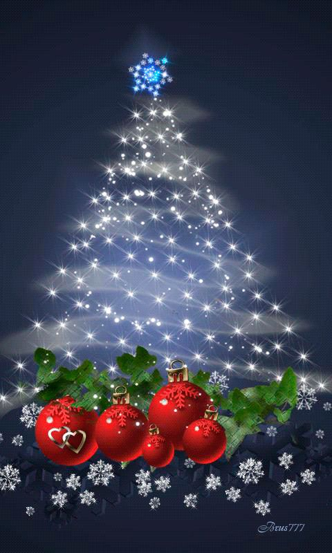 Amazon Com Christmas Wallpaper Appstore For Android