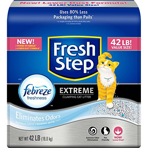 fresh-step-extreme-clumping-cat-litter-42-lb-carton
