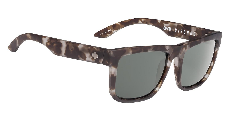 Spy Herren Discord Wayfarer Sonnenbrille