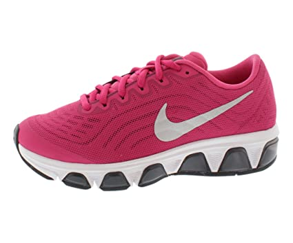 4195b111a1811 Image Unavailable. Image not available for. Color  NIKE Air Max Tailwind ...