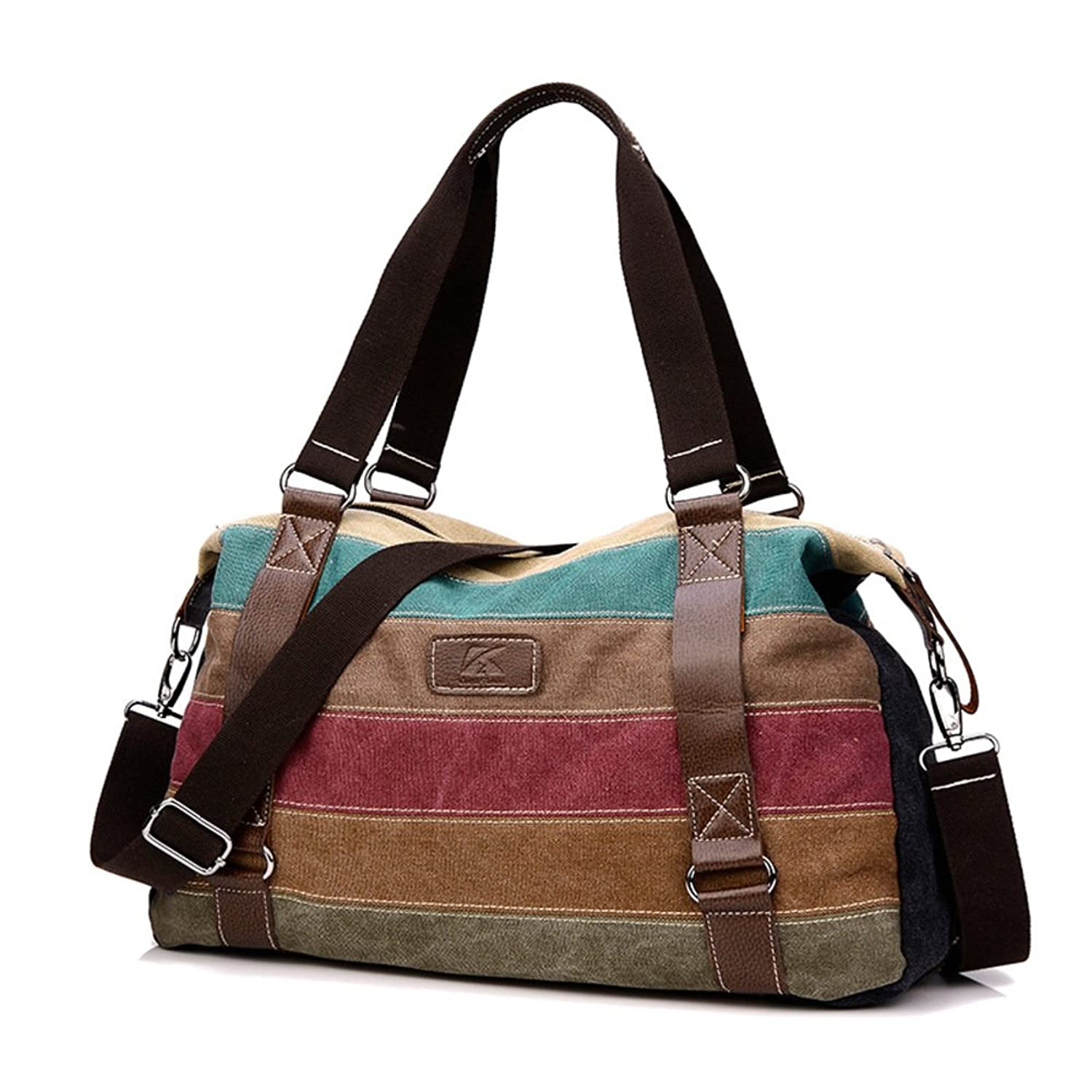 Ladies hit the color simple shoulder bag/Fashion casual mobile/single messager bag