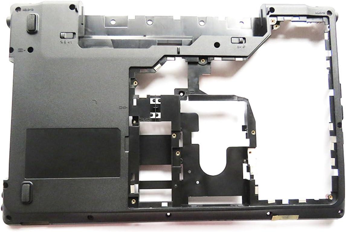 KEYBENY New Replacement Laptop Bottom Case Cover Bottom Shell D Shell For LENOVO G560 G565 G560E