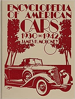 crestline windows reviews turn on 1click ordering for this browser encyclopedia of american cars 19301942 crestline auto books