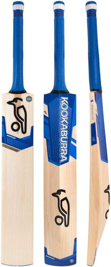 Kookaburra Cricket 2019 Bat Replacement Wave Grip