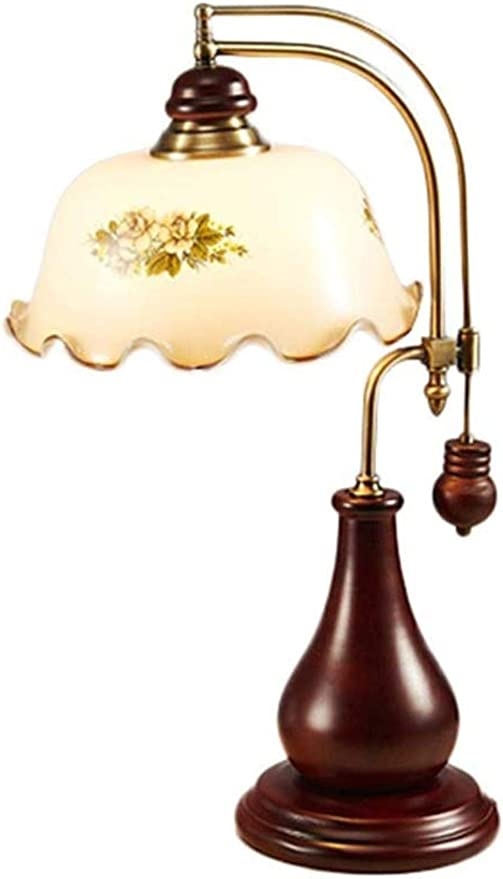 bright table lamp for living room
