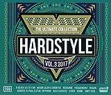 Hardstyle T.u.c. 2017 - Vol. 3