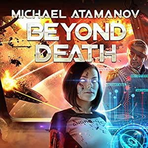 Beyond Death Hörbuch