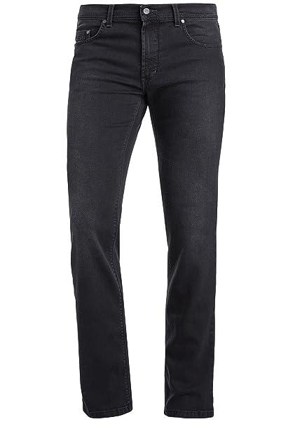 Rando, para Hombre, Azul (Dark Used 14), W31/L30 Pioneer Authentic Jeans