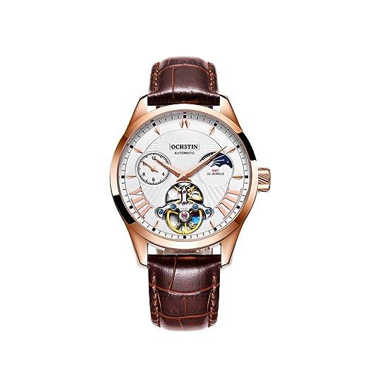 954bc745f106 Reloj - OCHSTIN - para - GA6120  Amazon.es  Relojes