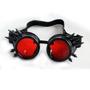 Amazon.com: careonline Fashion Replacement Lens anteojos ...