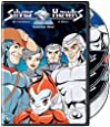 Silverhawks: Season 1 Volume 1 (DVD)
