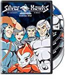 SilverHawks: The Complete First Season Volume One
