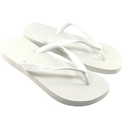 2871071cb9655b Herren Sandalen Havaianas Brasil Top Flip Flop Sandals  Amazon.de ...