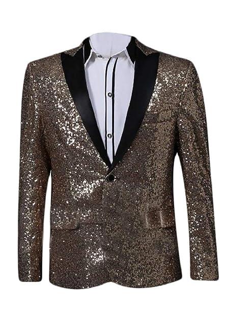 Blazer Men Coat Blazer Elegante Smoking De La Boda para Ropa ...