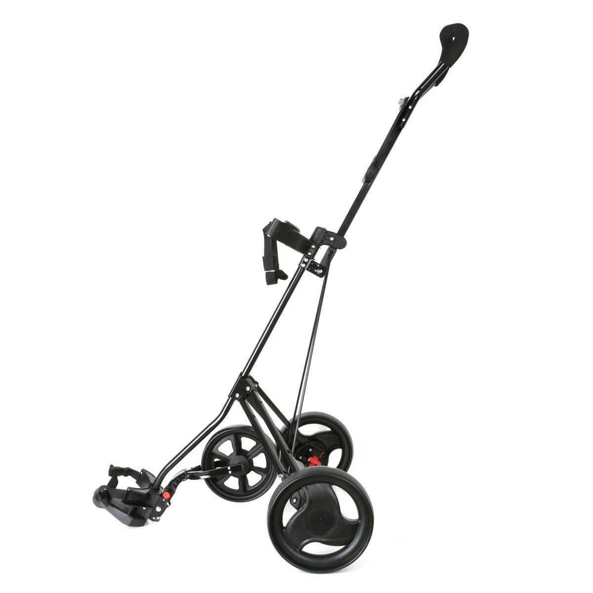Orlimar Cart Trakker 3 Wheel Golf Cart by Orlimar (Image #2)