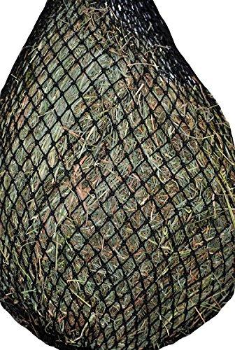Multi Flake Slow Feed Hay Net 1 3/4