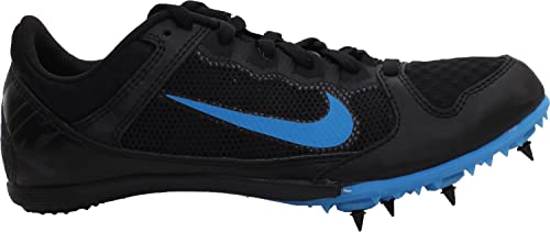 scarpe da ginnastica a buon mercato prima qualità comprare on line Amazon.com | Nike Zoom Rival Unisex Track Running Racing Shoes (13 ...