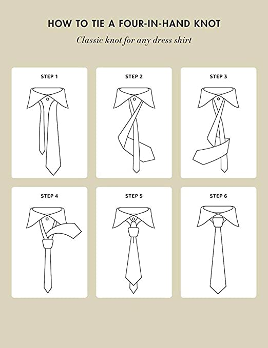 Corbata formal de seda, amigable con la piel, aurora, rayo, moda ...