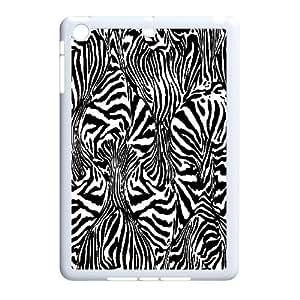 C-Y-F-CASE DIY Design Animal Grain Pattern Phone Case For iPad Mini
