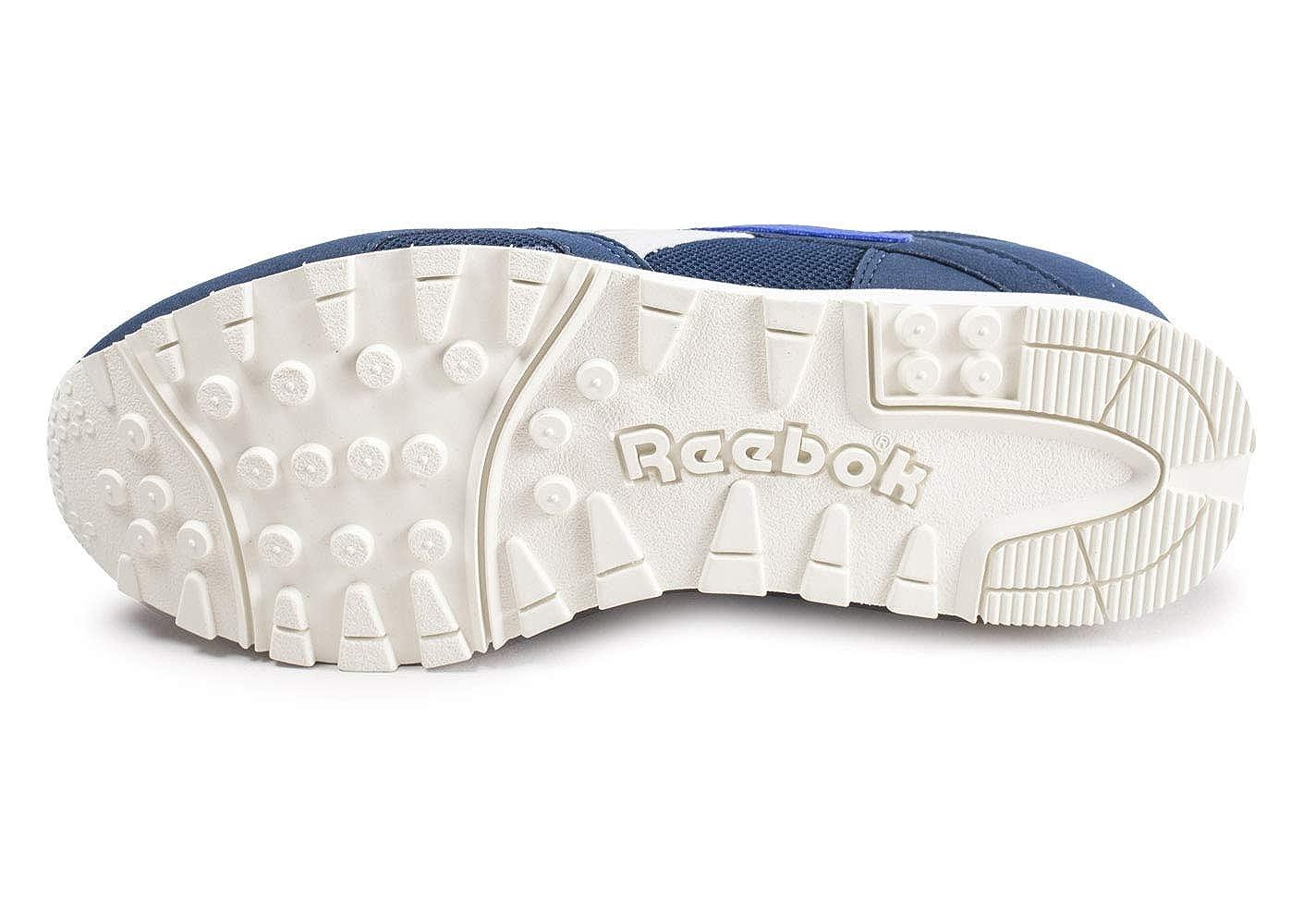 Reebok Rapide Mu, Scarpe da Fitness Uomo   Exquisite Exquisite Exquisite (medio) lavorazione    Scolaro/Ragazze Scarpa  05e136