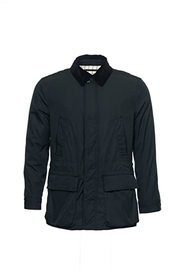 bda29ad74274 Ralph Lauren Polo Black Anorak Jacket