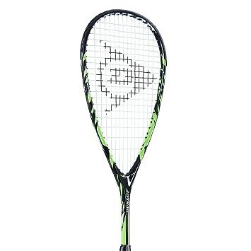 Amazon.com: Dunlop Powermax Pro - Raqueta de squash para ...