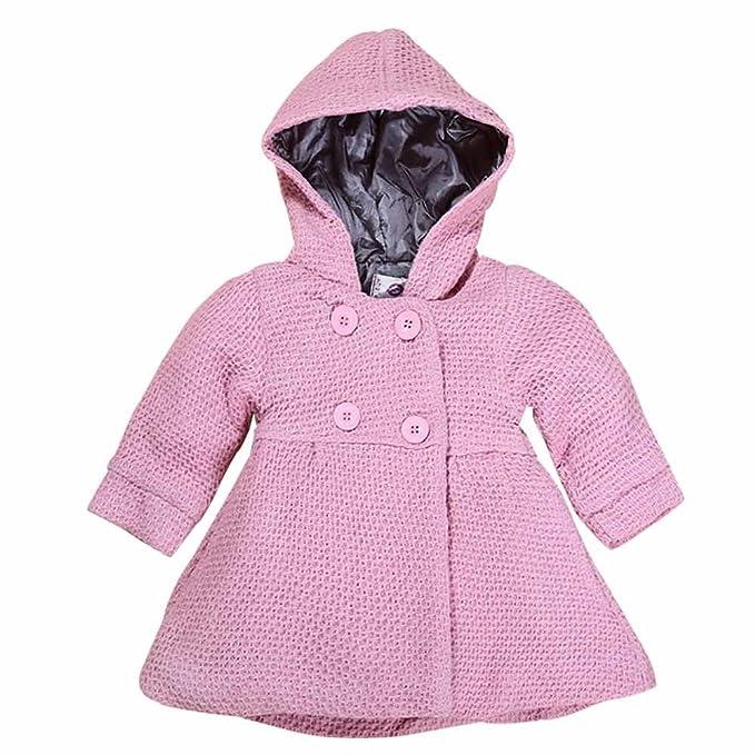 Kids Tales Niños Cuentos niñas bebé Encapuchado algodón de ...